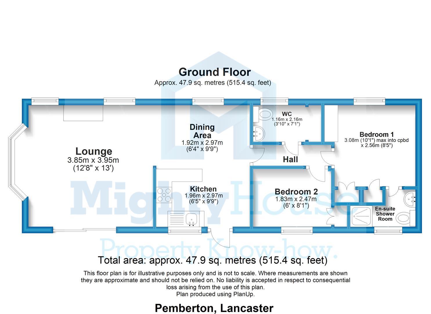 Pemberton, Lancaster - 2D.JPG